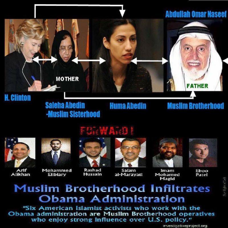 MuslimBrotherhood-HUmaAbedin