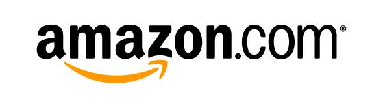 a_com_logo_RGB