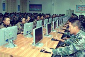 china_hackers