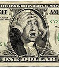 dolar-baja