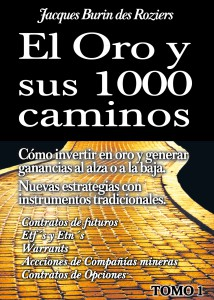 el-oro-y-sus-1000-caminos