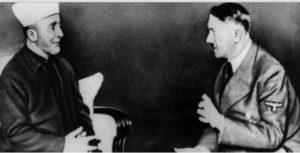 hitler-and-the-muslim-brotherhood