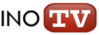 ino_tv_logo