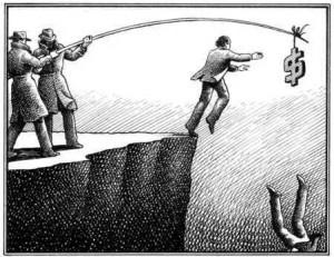 manipulacionfinanciera